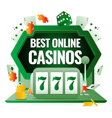 best-online-casinos